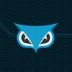 Cybereason-logo