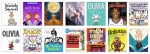 Epic-homepage-High-Quality-eBooks-for-Kids