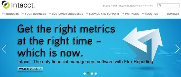 Intacct-homepage-