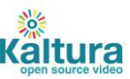 Kaltura-logo