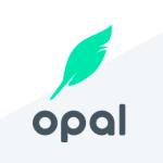 Opal-Moments-logo