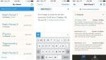 Remind101-iOS-screenshot