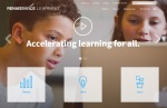 Renaissance-Learning-homepage