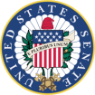Seal-of-the-United-States-Senate-wikimedia