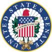 Seal-of-the-United-States-Senate-wikimedia