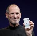 Steve-Jobs-perangko