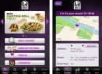 Taco-Bell-iOS-app