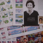 US-postal-stamps-Lady-Bird-Johnson-Steve-Jobs-2015
