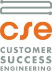 Actifio-CSE-Logo