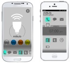 AirBulb-app