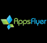 AppsFlyer-logo