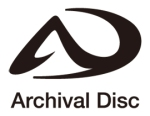 Archival-Disc-logo-