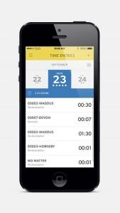 Clio-app