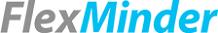 flexminder-logo