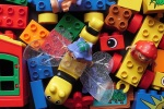 Pley-Lego-inovasi.com