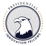 Presidential-Innovation-Fellows-logo