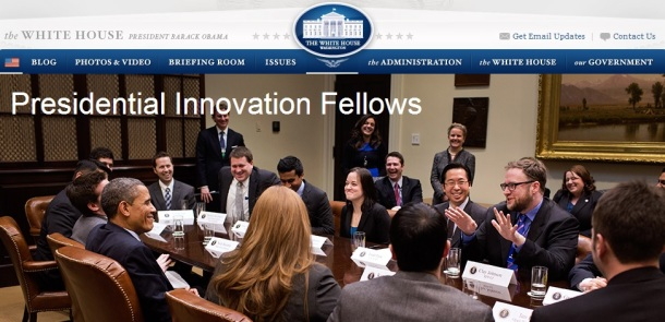 Presidential-Innovation-Fellows-photo-homepage