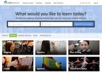 TakeLessons-homepage-screenshot
