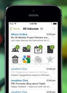 Tipbit-homepage-screenshot