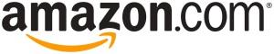 Amazon-Logo--