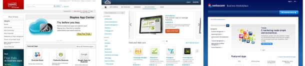 AppDirect-examples