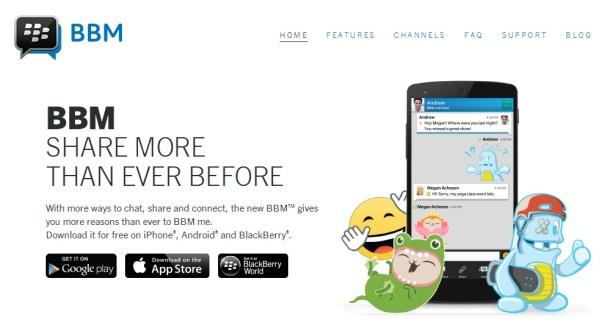 BBM-sticker-homepage