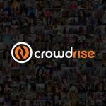 crowdrise-logo