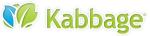 Kabbage-Logo