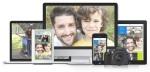 Lyvehome-homepage-