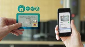 ondot-remote-control-app