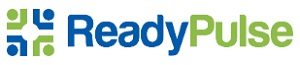 readypulse-logo