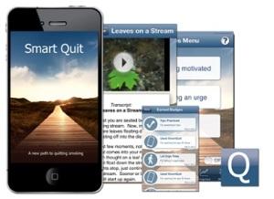 smartquit-app