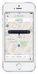 Uber_Rush_app