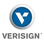 Verisign-logo-