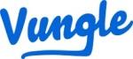 vungle-logo