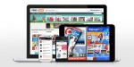 Wanderful-Find-and-Save-across-devices