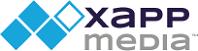 XAPP-media-logo
