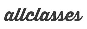 allclasses-logo