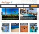 AlwaysOnVacation-homepage
