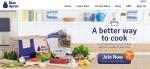 Blue-Apron-homepage-screenshot