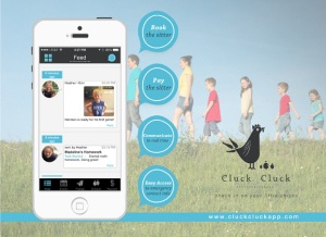 CluckCluck-homepage