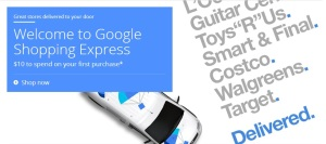 Google-Express-$10-to-spend-on-first-purchase