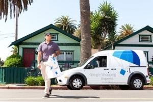 Google-Express-West-Los-Angeles