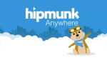 Hipmunk-Anywhere