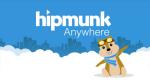 Hipmunk-Anywhere