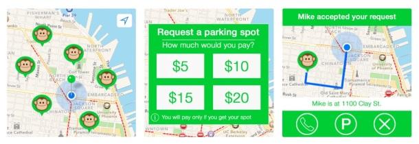 MonkeyParking-street-parking