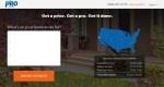 Pro-com-homepage