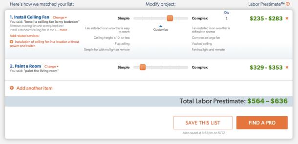 Pro-com-screenshot-desktop