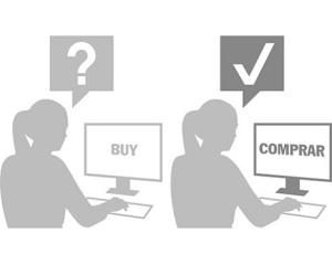 smartling-buy-comprar