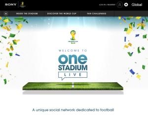 Sony-One-Stadium-Live-Football